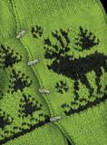 Os-reindeer-leaf
