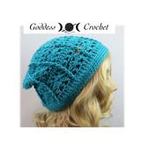 Crochet-hat-pattern_-dani-beanie_-goddess-crochet