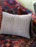 Cabled_20winter_20pillow_20web_20pic