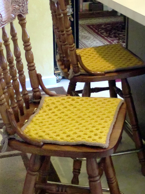 pf-2-gold-on-chairs.jpg