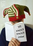 Jester-joker-hat-weblogo