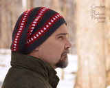 Cubed-slouch-crochet-hat-pattern-by-darleen-hopkins-slouchy-weblogo