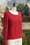Uplands_aran_mineral_red
