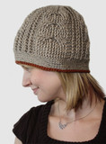 Crossroads_20beanie_20for_20patternfish_201