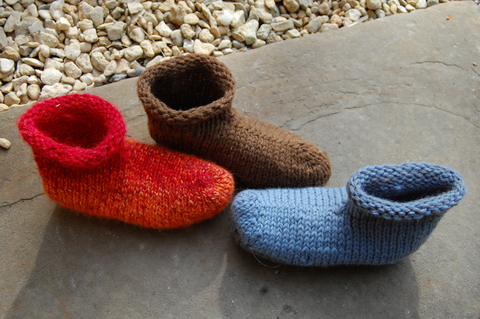 seamless_20slippers-1-12.jpg
