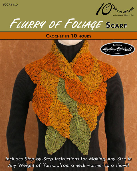 Flurry-of-Foliage-Scarf-COVER.jpg