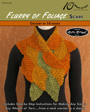Flurry-of-foliage-scarf-cover