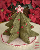 Christmas-tree-table-topper-weblogo