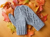 Kilgary_20mittens_20cover_20photo_20from_20word