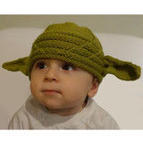 Yoda_hat_the_crafty_jackalope_1ig