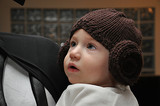 Princess_leia_hat