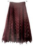 Ruby_20lace_20skirt-page-001