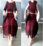 Ruby_20lace_20dress_201-page-001