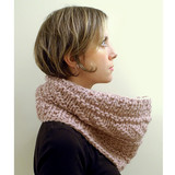 Love_wool_guernsey_cowl_the_crafty_jackalope_01_rav_medium2