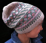 Berry_picking_slouchy_hat_4