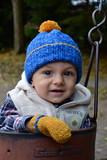 Petit-henri-crochet-baby-hat