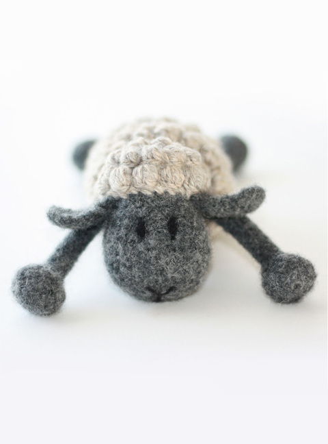 Woolly_20Lamb_20for_20Patternfish_201.jpg