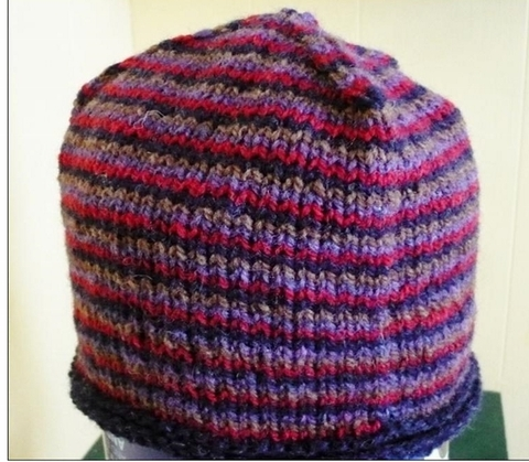 Stash_20Buster_20Striped_20hat_20(640x559).jpg