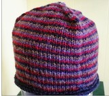 Stash_20buster_20striped_20hat_20(640x559)