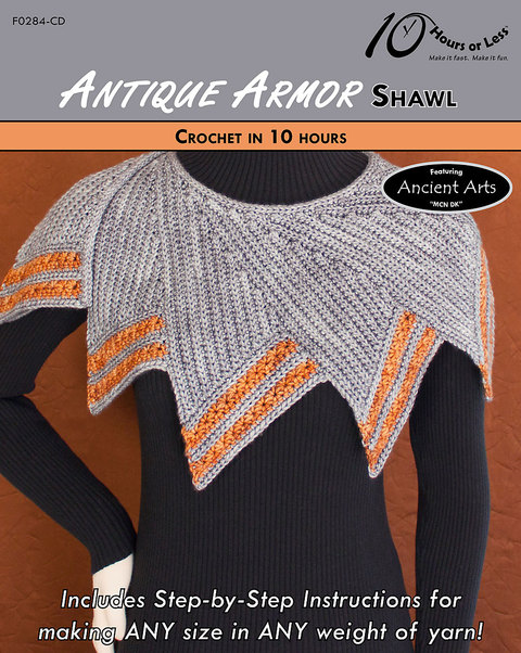 Antique-Armor-Shawl-Cover.jpg