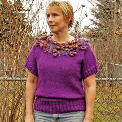 244c62c57 PATTERNFISH - the online pattern store
