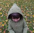 Robinhoodie4_sm