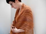 Treboul_shawl