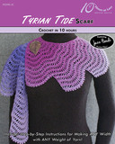 Tyrian-tide-scarf-cover