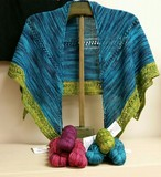 Butterfly_20shawl
