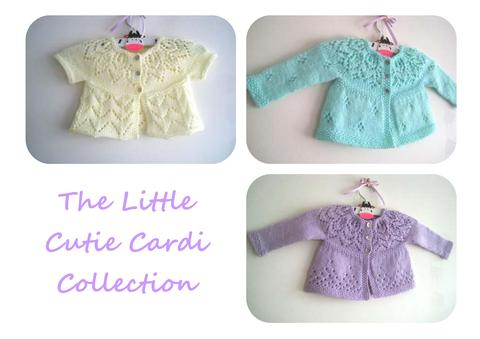 The_20Little_20Cutie_20Cardi_20Collection-page-001.jpg