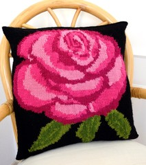 Rose_20on_20chair_201.png
