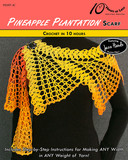Pineapple-plantation-scarf-cover