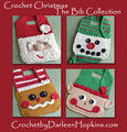 Christmas_20bib_20set_20crochet_20pattens_20by_20darleen_20hopkins_20web