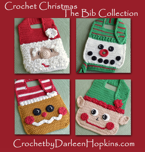 Christmas_20Bib_20Set_20Crochet_20Pattens_20by_20Darleen_20Hopkins_20WEB.jpg