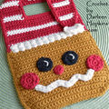 Christmas_20gingerbread_20baby_20bib_20crochet_20pattern_20by_20darleen_20hopkins