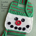 Christmas_20snowman_20baby_20bib_20crochet_20pattern_20by_20darleen_20hopkins