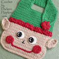 Christmas_20elf_20baby_20bib_20crochet_20pattern_20by_20darleen_20hopkins