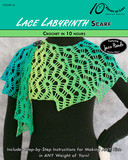 Lace-labyrinth-scarf-cover
