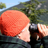 Orange_20hat_20photo_232
