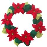 Wreath_20no_20background