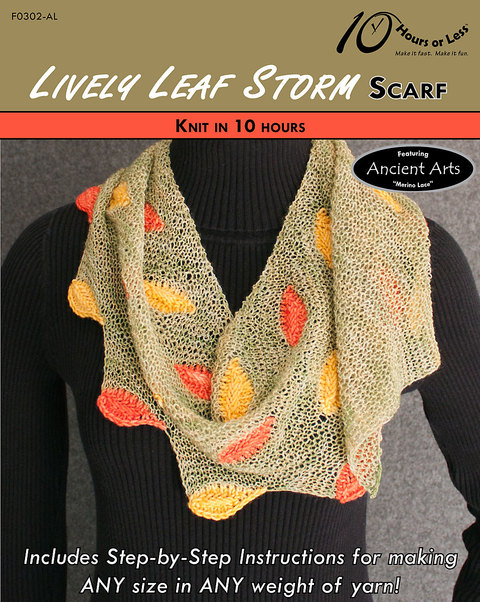 Lively-Leaf-Storm-Scarf-COVER.jpg