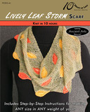 Lively-leaf-storm-scarf-cover