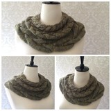 The_20three_20seas_20cowl
