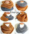 Emerge_collage_medium2