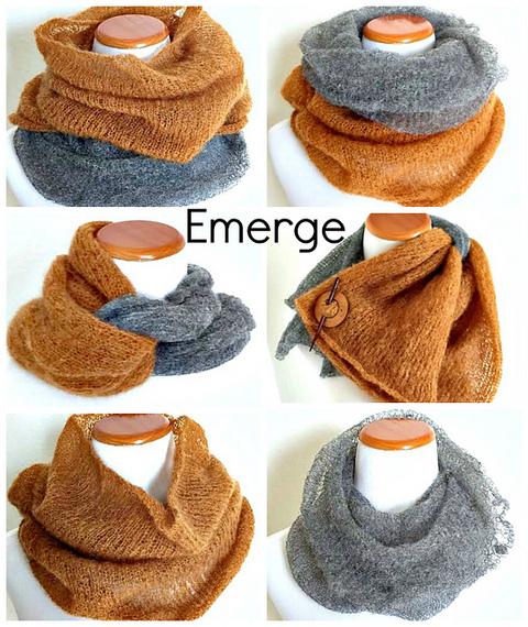 Emerge_collage_medium2.jpg