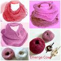 Emerge_pink_collage_medium2