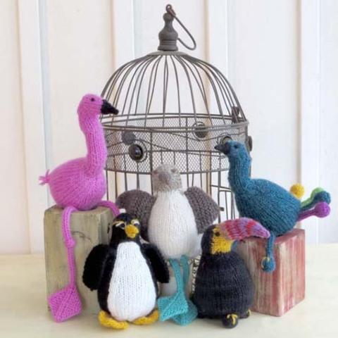 Web_Flock.jpg