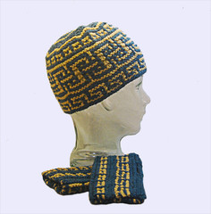 Ee481_20monte_20greco_20hat_20__20mitts