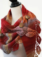 Autumn_20leaves_20shawl_20for_20patternfish_201