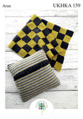 Ukhka_159_blanket_cushion_main